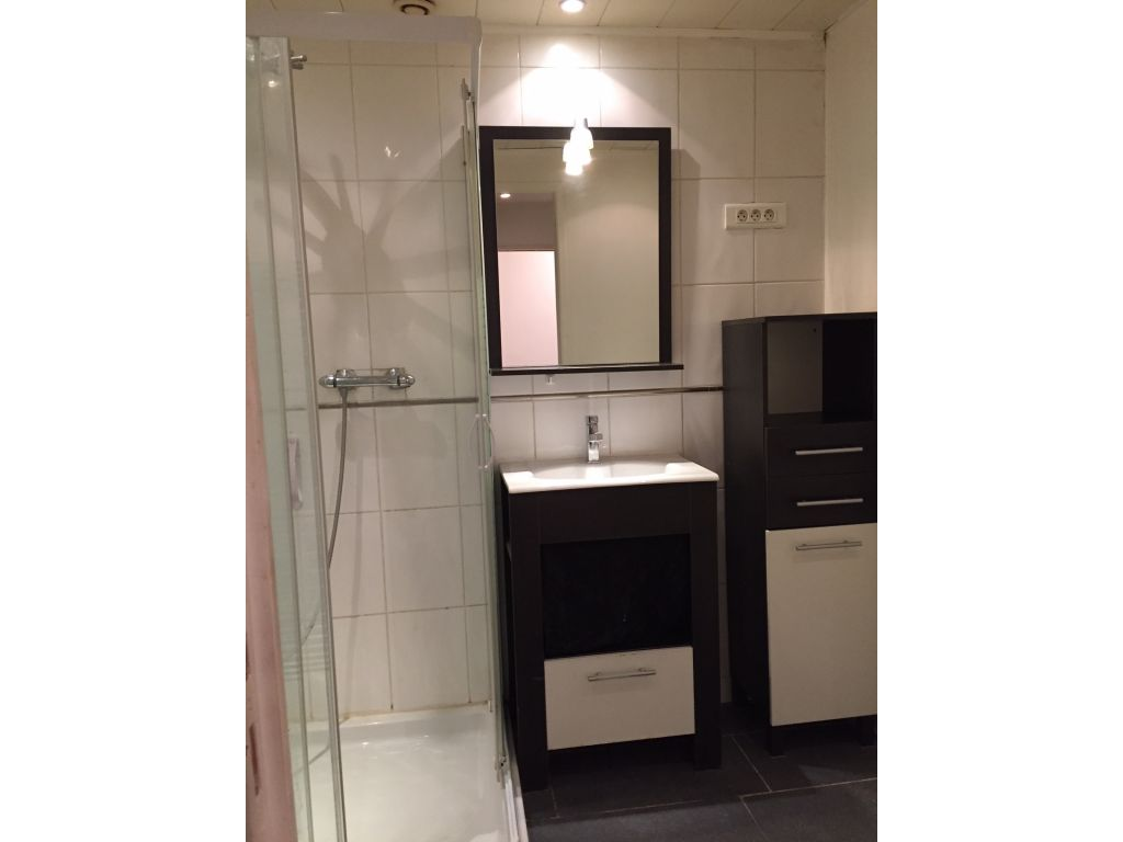 Location appartement Dieulouard