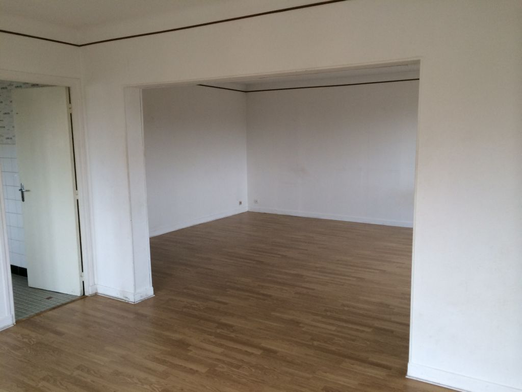 Location appartement Pont A Mousson